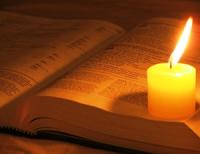 bible-pray
